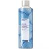 Phyto Sylic shampoo trattante anti-forfora 200ml
