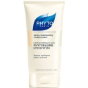 Phyto Baume dopo-shampoo 150ml