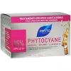 Phyto Cyane trattamento anti-caduta ridensificante 12