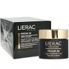 Lierac Premium crema 50ml
