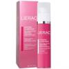 Lierac Hydra-chrono+ gel 40ml