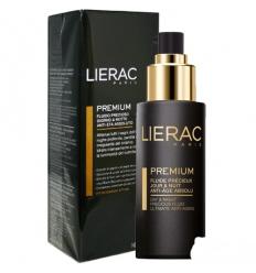 Lierac Premium fluido 50ml