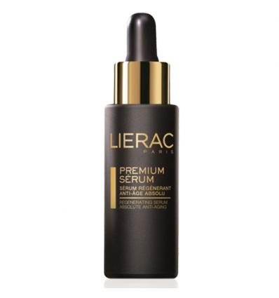 Lierac Premium serum anti-age rigenerante estremo 30ml