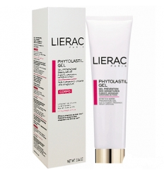 Lierac Phytolastil gel 100ml