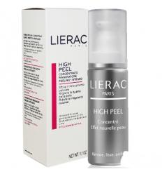 Lierac High peel 30ml