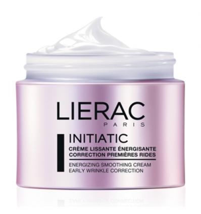 Lierac Initiatic crema 40ml