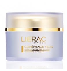 Lierac Coherence contorno occhi 15ml