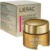 Lierac Exclusive nuit 50ml