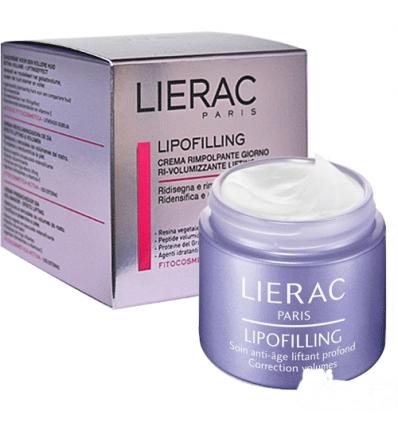 Lierac Lipofilling 50ml