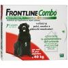 FrontLine Combo Cani XL +40kg 3 pipette da 4,02ml