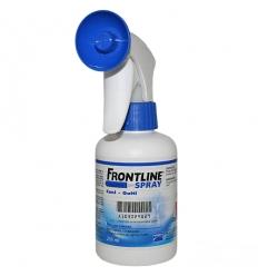 FrontLine Spray Cani-Gatti 250ml