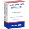 Marco Viti calcio carbonato 60cpr