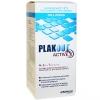 Plakout active collutorio clorexidina 0,12 200ml