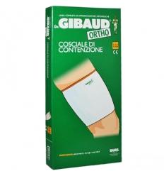 Dr. Gibaud Ortho cosciale di contenzione tg.02