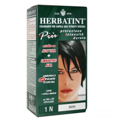 HERBATINT  1N nero