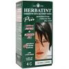 HERBATINT 4C castano cenere