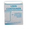 Contenitore analisi urine 120ml