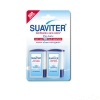 Suaviter dolcificante 400cpr + 400cpr