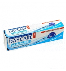 Daycare dentifricio con clorexidina 50ml