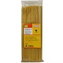 Kamut spaghetti 500g