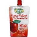 Frulla Frutta frullata 100g mela