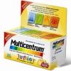 Multicentrum junior 30cpr