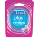 durex Massaggiatore Play vibrations