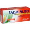 Giuliani Salva alito arancia 30cpr