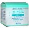 Lichtena crema protettiva 25ml