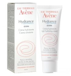 Avene Hydrance optimale leggera 40ml