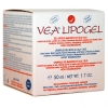 VEA lipogel 50ml