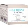 Lichtena Equilydra crema viso reidratante leggera 50m
