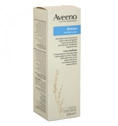 Aveeno Dermexa crema idratante corpo 200ml