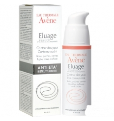 Avene Eau Thermale Eluage contorno occhi 15ml