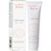 Avene Cold Cream crema 100ml