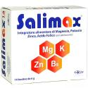 Sakura Salimax granulato 14bst