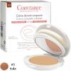 Avene Couvrance crema compatta colorata 05 sole 9.5g