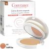 Avene Couvrance crema compatta colorata 03 sabbia 9.5