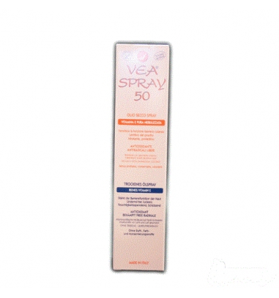 VEA spray 50ml