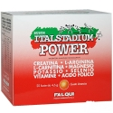 Italstadium power 20bs