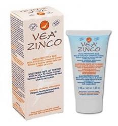 VEA zinco 40ml
