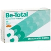 Be-Total plus 40cpr
