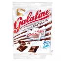 Galatine busta 50g cioccolato