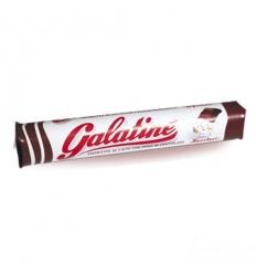 Galatine stick 36g cioccolato