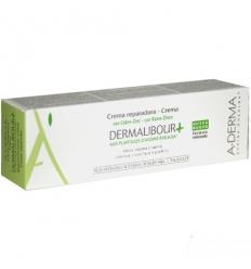 A-Derma Dermalibour+ crema 50ml