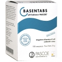 Pascoe Basentabs 100cpr
