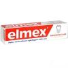 elmex dentifricio protezione carie 75ml