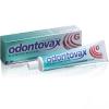 Odontovax dentifricio G gum protection 75ml