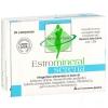 Estromineral serena 20cpr