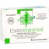 Estromineral 40cpr